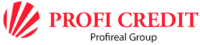 proficredit-logo.png