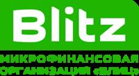 logo-bliz.png