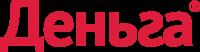 logo-denga.png