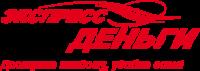 logo-ek.png