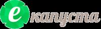 logo-ekapusta2.png