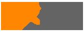 logo-ezaem.png