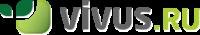 logo-vivus.png
