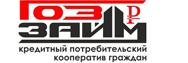 logo-goszaym.png