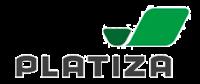 platiza-logo.png