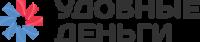 logo-ud.png