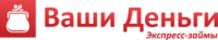 logo-vd.png