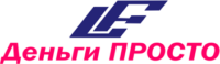 logo-simplemoney.png
