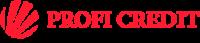 proficredit_logo.png